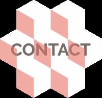 Contacter Granville