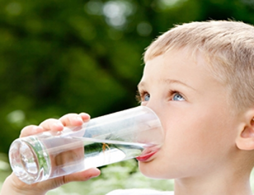 Production d'eau potable sur le territoire du Granvillais et de l'Avranchin : les enjeux, le calendrier.