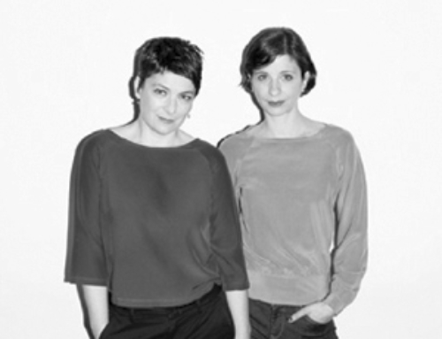 MACON & LESQUOY, des histoires brodées depuis 2009