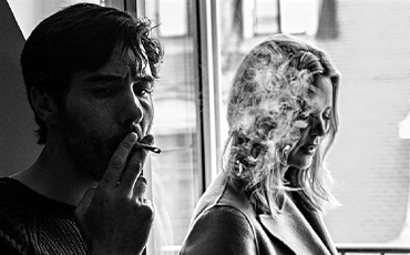 Don Juan. ©Jean-Louis Fernandez