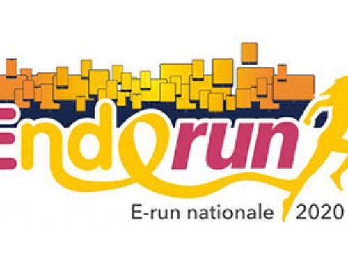 Mobilisez-vous pour l'ENDOrun, une course pour soutenir la recherche sur l'endométriose !