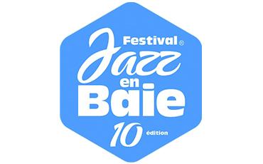 Festival Granville Normandie France