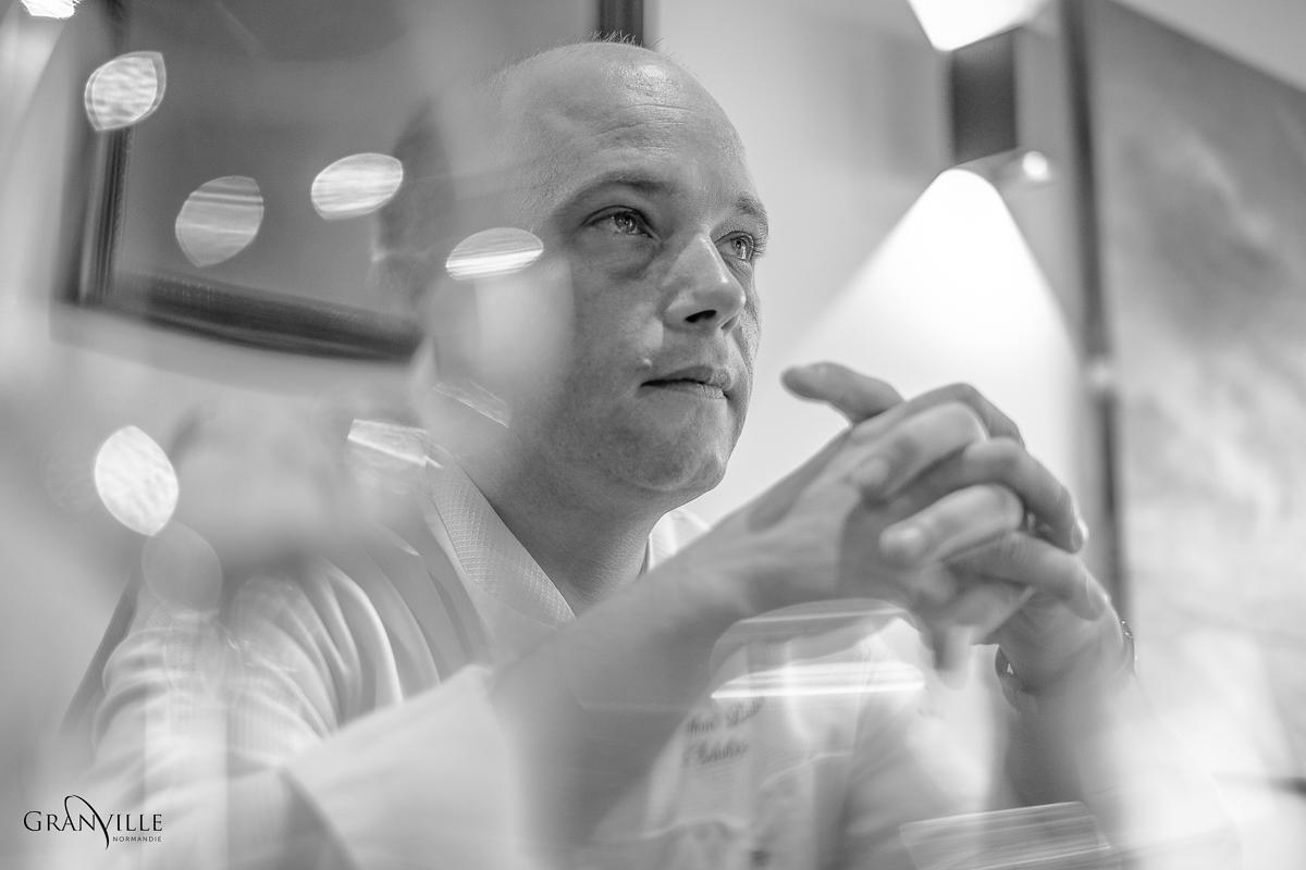 Jonathan Datin@Benoit Croisy-Ville de Granville
