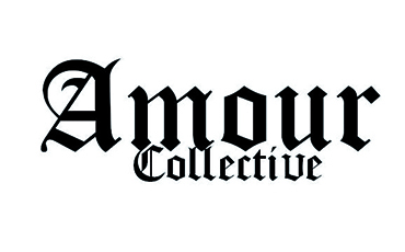 Logo Amour Collective