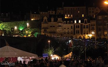 Plus de 17 000 personnes ont participé à la 15e Nuit des soudeurs, en 2018.