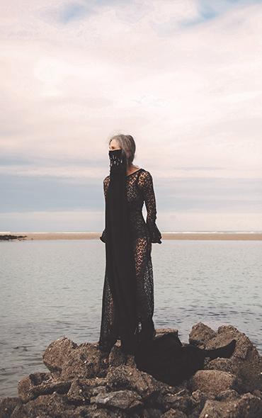 Nathalie Mei_©Jasmine.Bannister