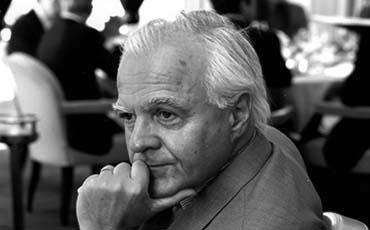Philippe LE MOULT - Secrétaire général, Présence de Christian Dior