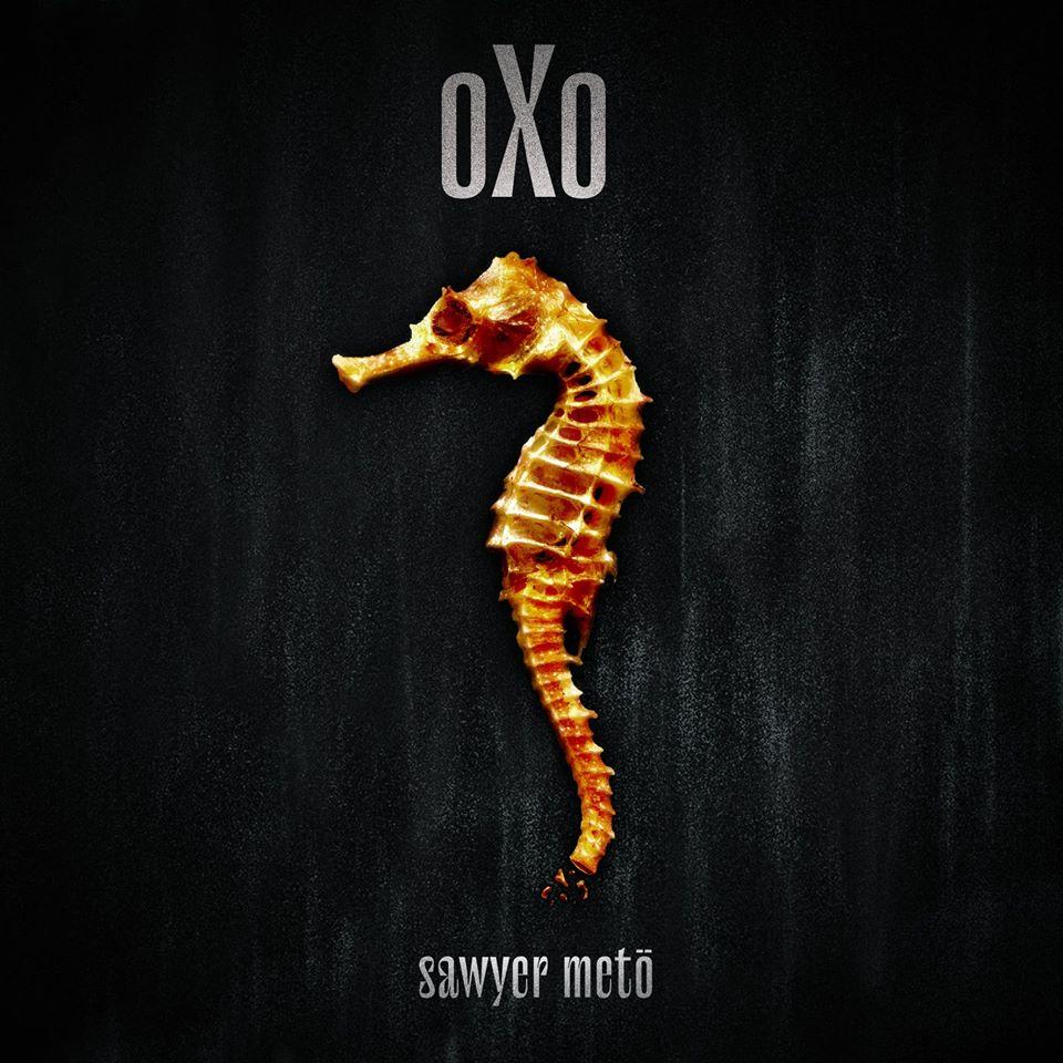 Sawyer Metö a sorti l'album oXo le 6 novembre 2019.