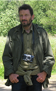 Thomas Jouanneau
